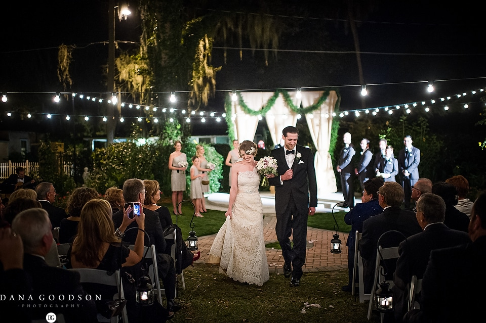 Gainesville Wedding | Sweet Water Branch Inn | Jordann & Adam53