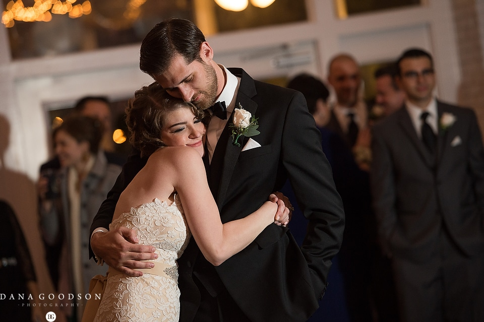 Gainesville Wedding | Sweet Water Branch Inn | Jordann & Adam70
