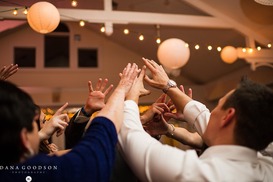 Gainesville Wedding | Sweet Water Branch Inn | Jordann & Adam83