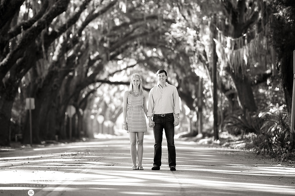 Ponte Vedra Wedding Photographer | Leena & Danny 11