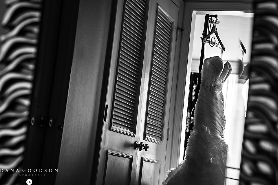 Ritz Carlton Wedding | Tiffany & Tyler 06
