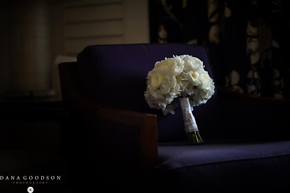 Ritz Carlton Wedding | Tiffany & Tyler 08
