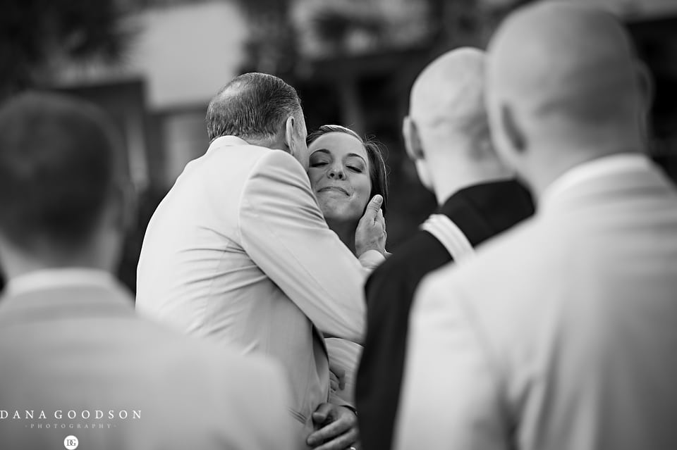 Ritz Carlton Wedding | Tiffany & Tyler 45
