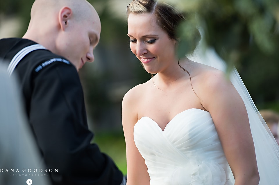 Ritz Carlton Wedding | Tiffany & Tyler 50