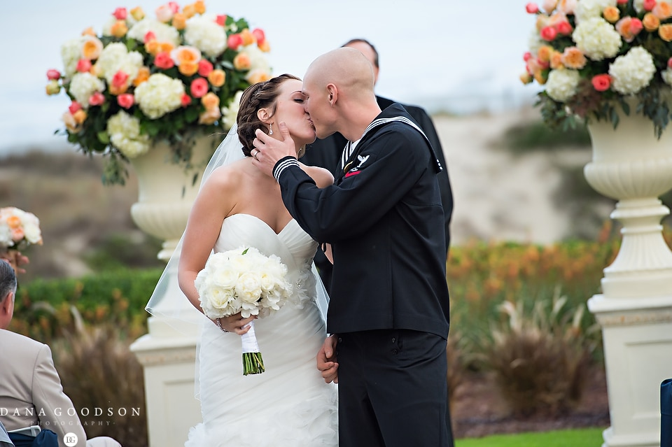Ritz Carlton Wedding | Tiffany & Tyler 53
