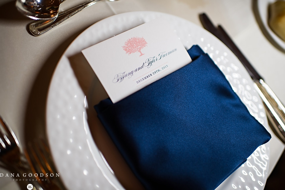 Ritz Carlton Wedding | Tiffany & Tyler 65