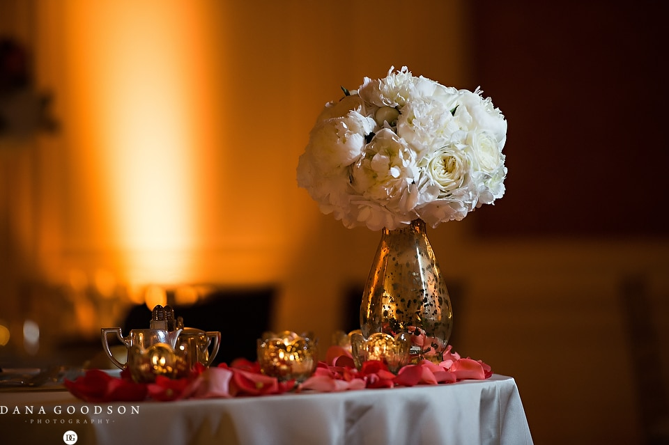 Ritz Carlton Wedding | Tiffany & Tyler 66