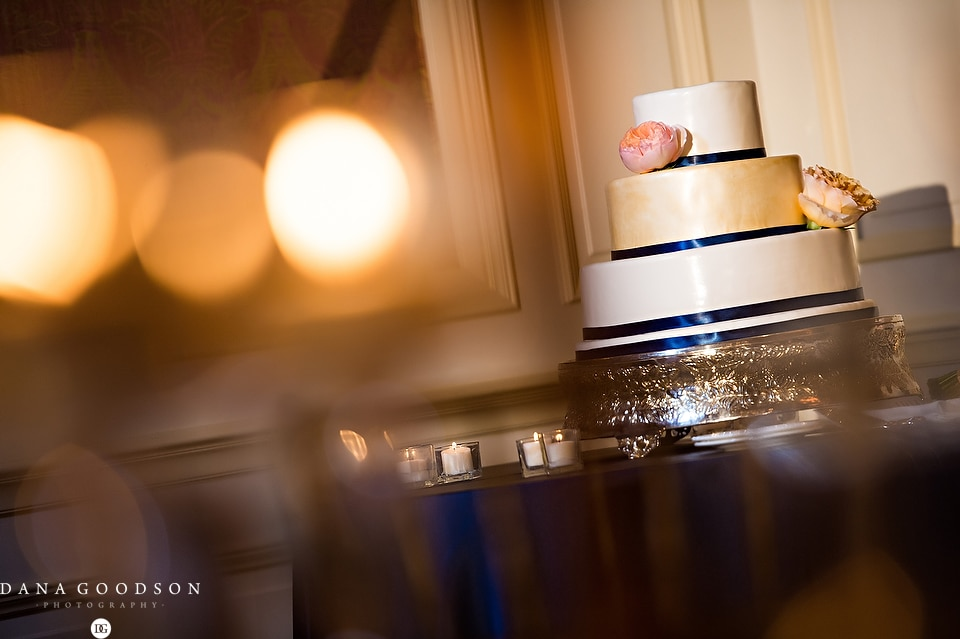 Ritz Carlton Wedding | Tiffany & Tyler 68