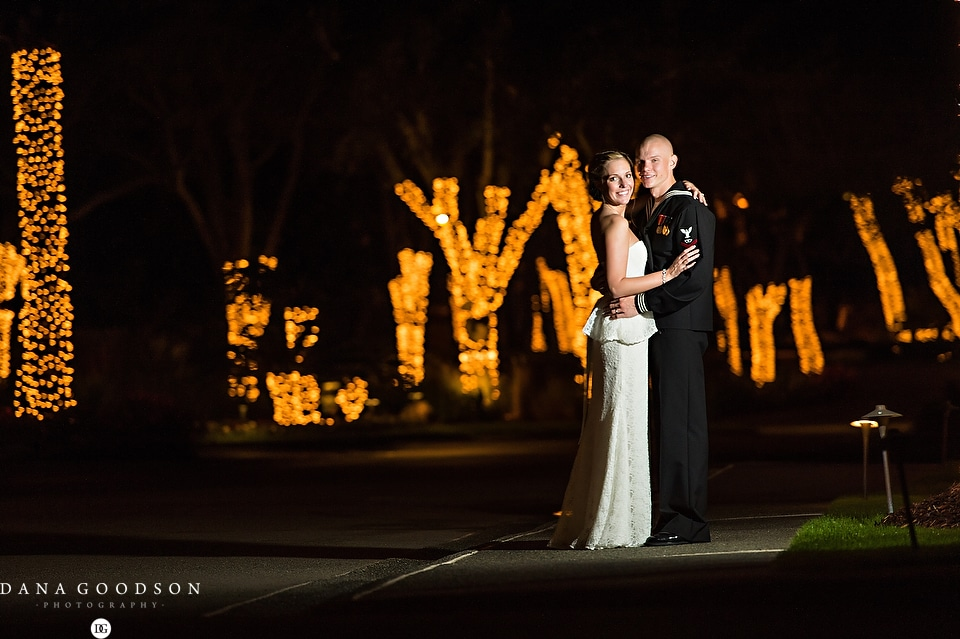Ritz Carlton Wedding | Tiffany & Tyler 76
