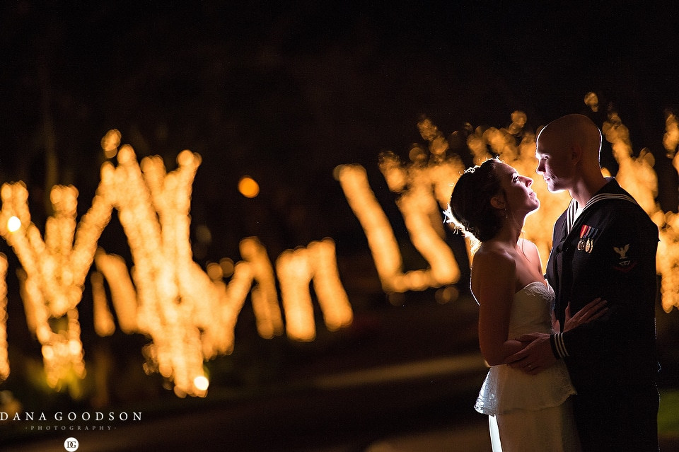 Ritz Carlton Wedding | Tiffany & Tyler 77