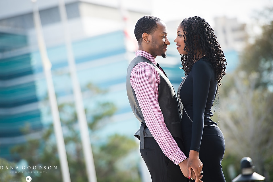 Shaen & Kingston-engagement -1
