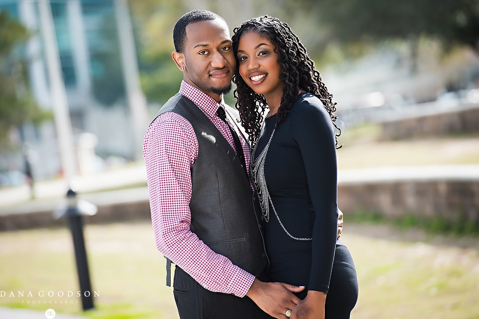 Shaen & Kingston-engagement -4