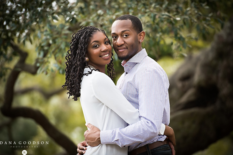 Shaen & Kingston-engagement -52