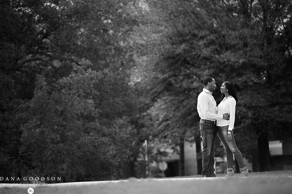 Shaen & Kingston-engagement -56-2
