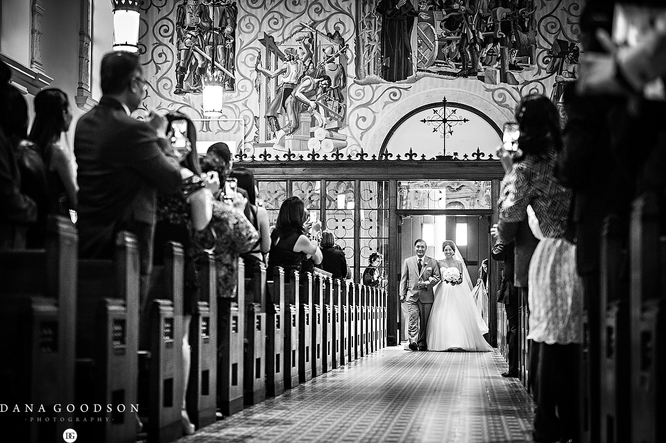 St Augustine Wedding | Shaina & Jeff 044