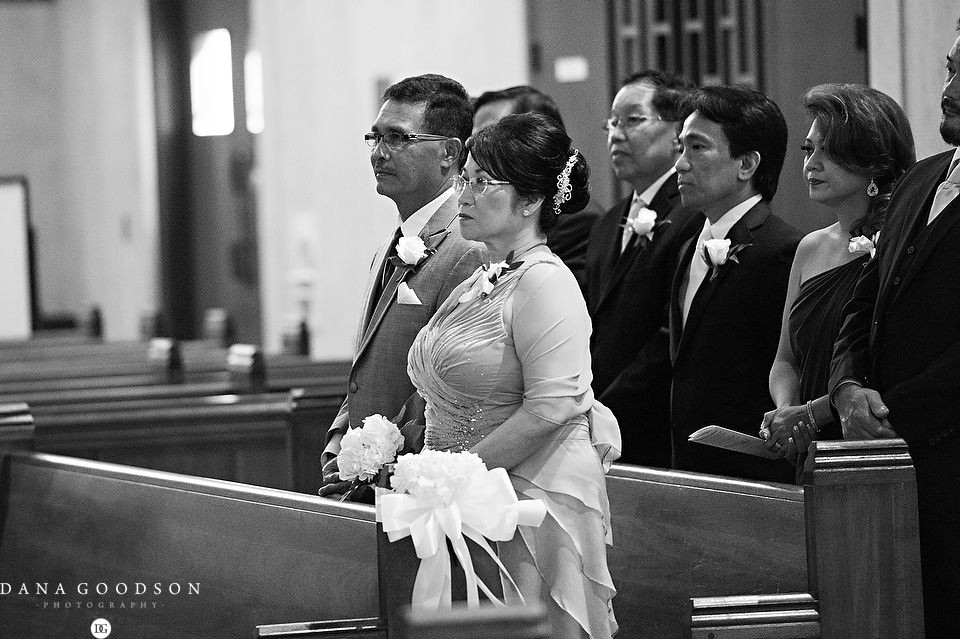 St Augustine Wedding | Shaina & Jeff 047