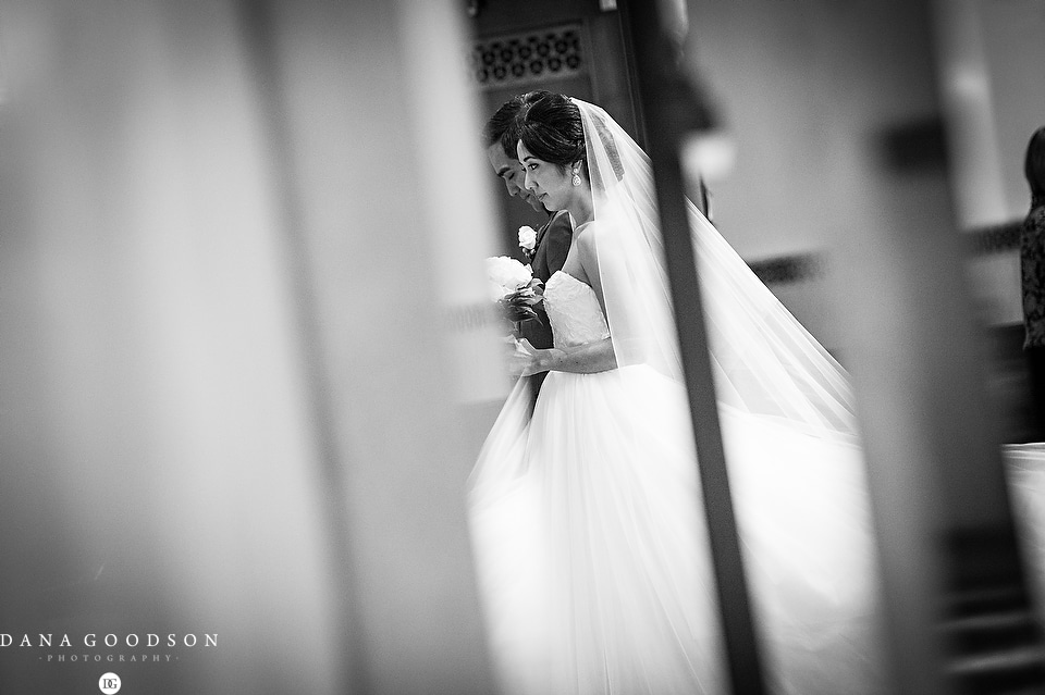 St Augustine Wedding | Shaina & Jeff 048