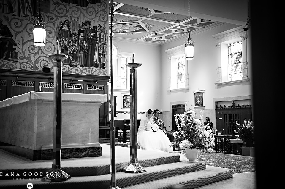 St Augustine Wedding | Shaina & Jeff 054