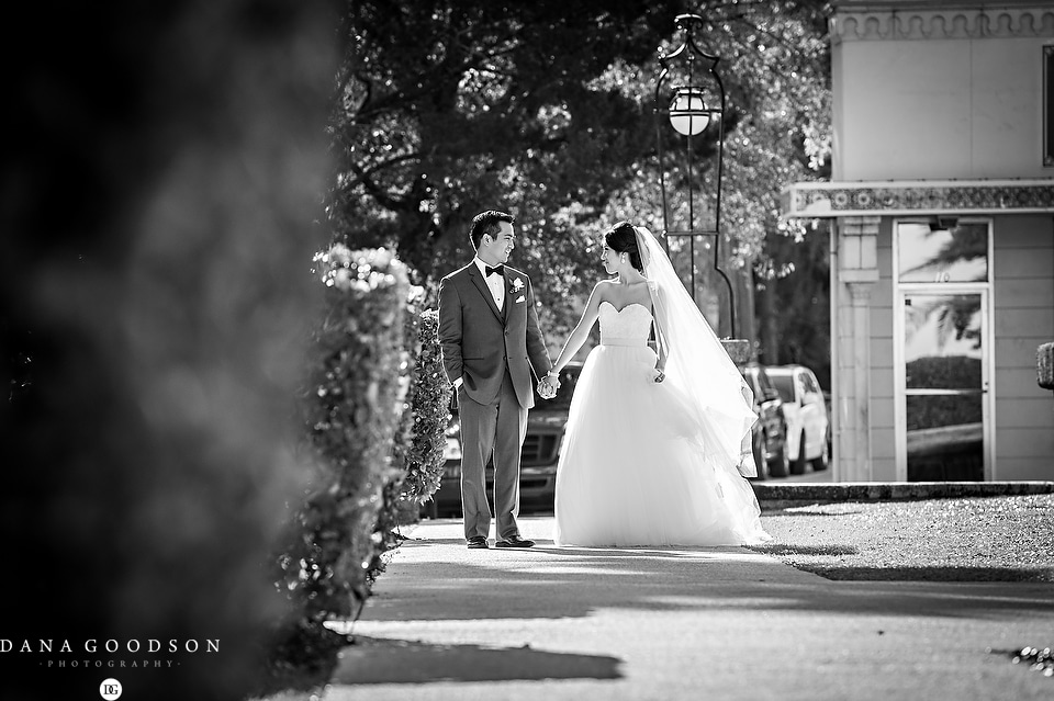 St Augustine Wedding | Shaina & Jeff 079