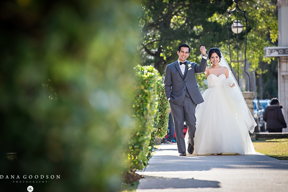 St Augustine Wedding | Shaina & Jeff 080