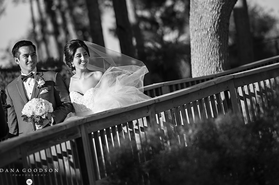 St Augustine Wedding | Shaina & Jeff 089