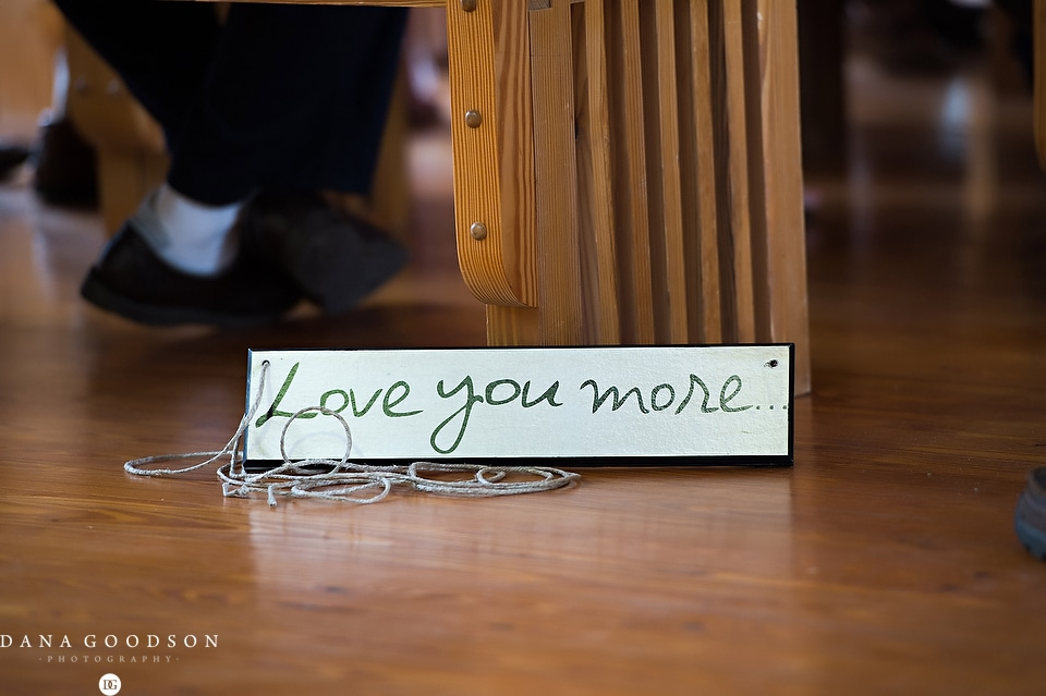 Camp Weed Wedding | Live Oak Wedding | Heather & Brandon 025