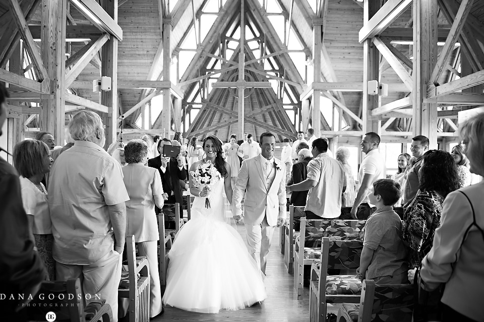 Camp Weed Wedding | Live Oak Wedding | Heather & Brandon 040