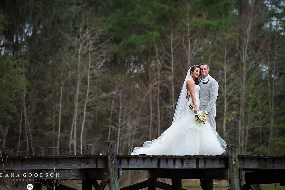 Camp Weed Wedding | Live Oak Wedding | Heather & Brandon 049