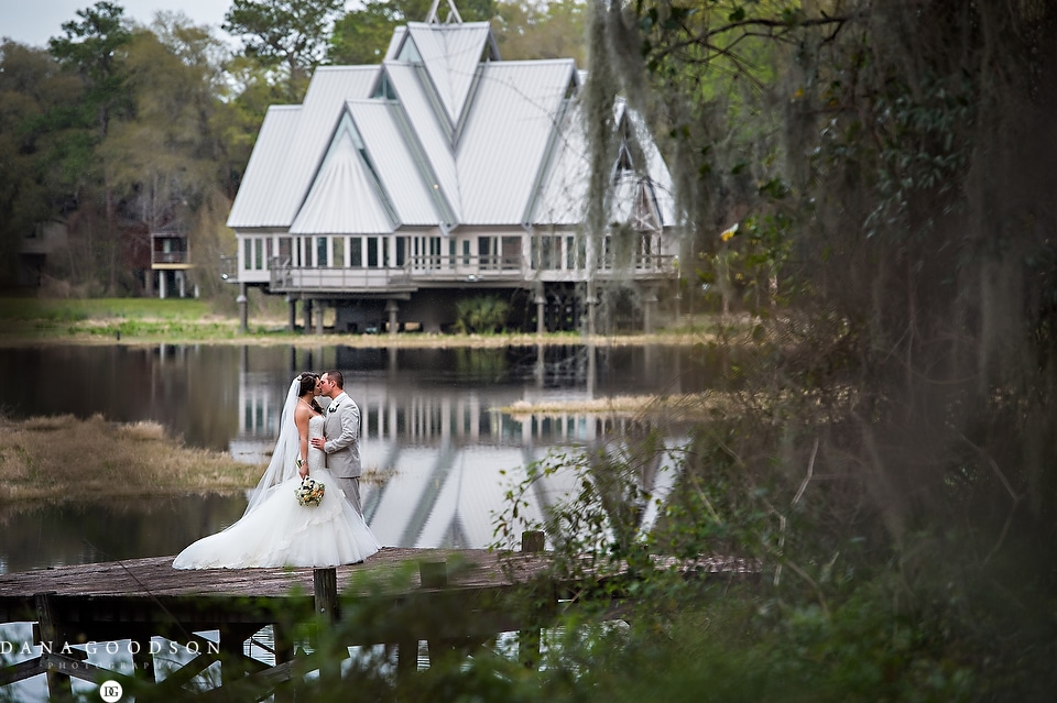 Camp Weed Wedding | Live Oak Wedding | Heather & Brandon 050
