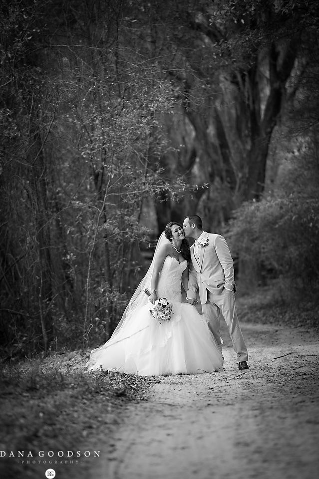 Camp Weed Wedding | Live Oak Wedding | Heather & Brandon 052