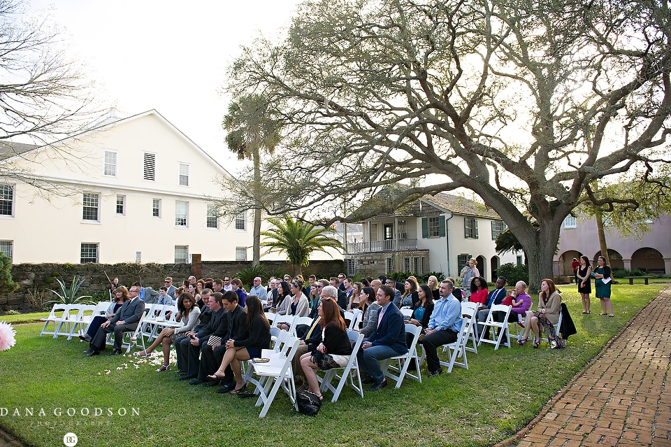 Oldest House Wedding_Jennifer & Brandon 039