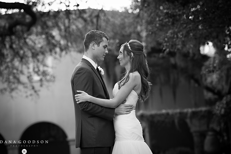 Oldest House Wedding_Jennifer & Brandon 052