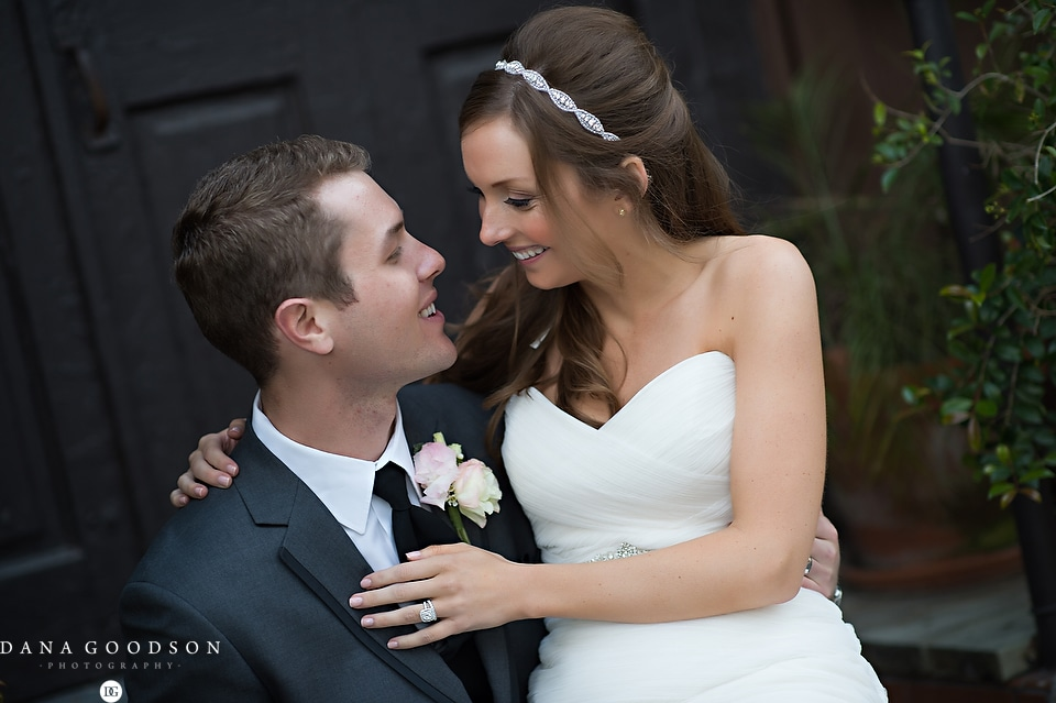Oldest House Wedding_Jennifer & Brandon 064