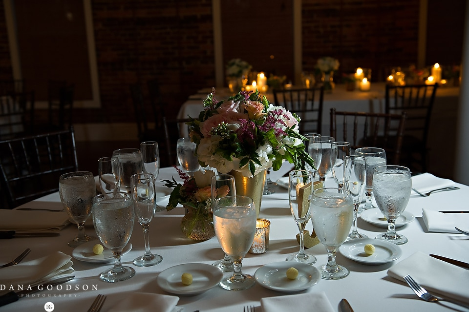 Oldest House Wedding_Jennifer & Brandon 073