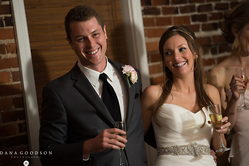 Oldest House Wedding_Jennifer & Brandon 082