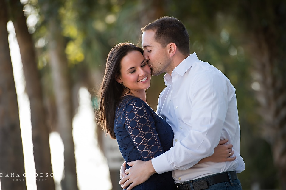 St Augustine Engagement | Cara & Lee 02