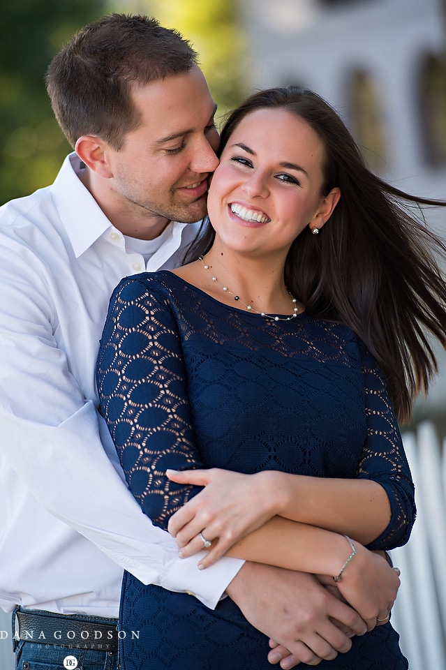 St Augustine Engagement | Cara & Lee 04