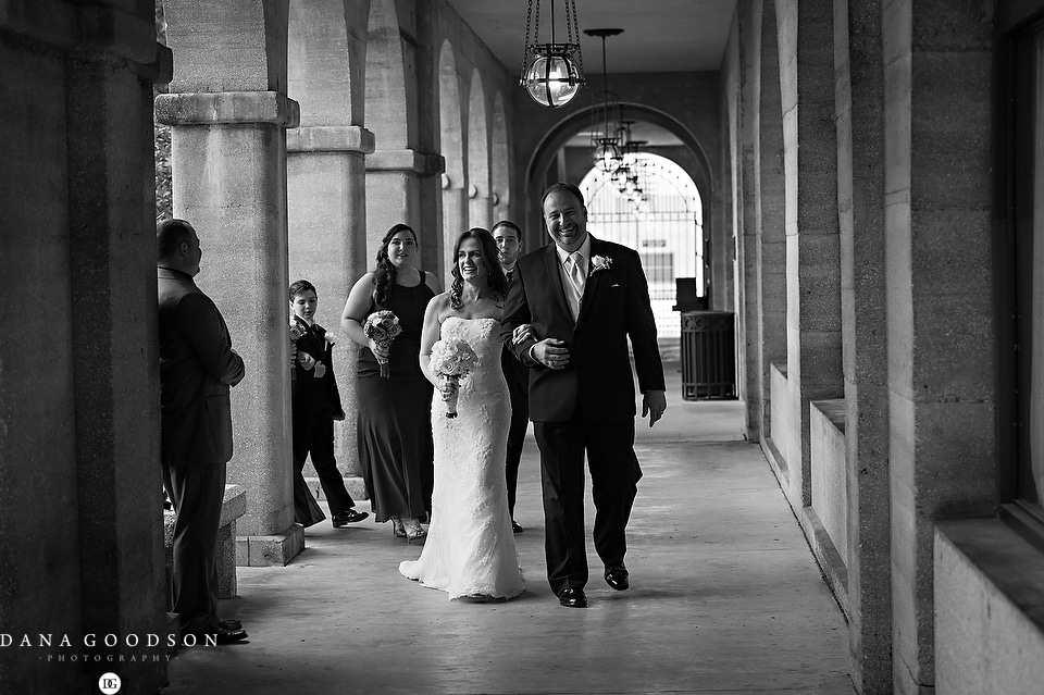 St Augustine Wedding Photographer | Dayana & David 1036