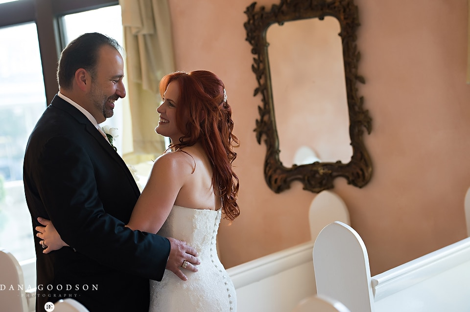 St Augustine Wedding Photographer | Dayana & David 1037