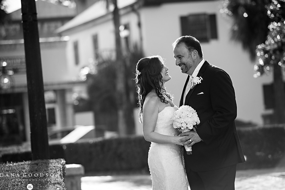 St Augustine Wedding Photographer | Dayana & David 1043