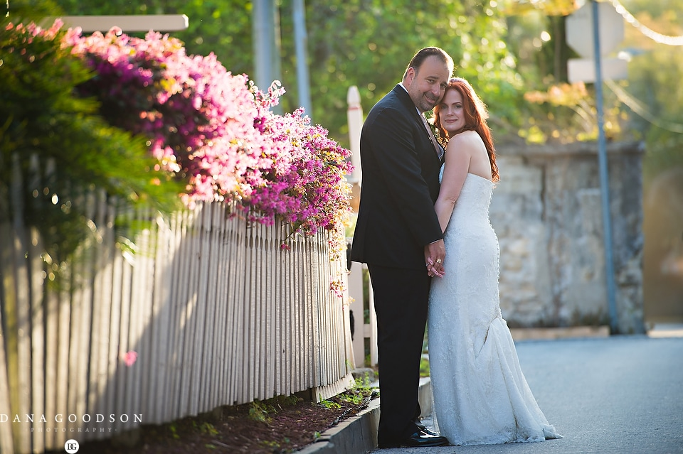 St Augustine Wedding Photographer | Dayana & David 1048