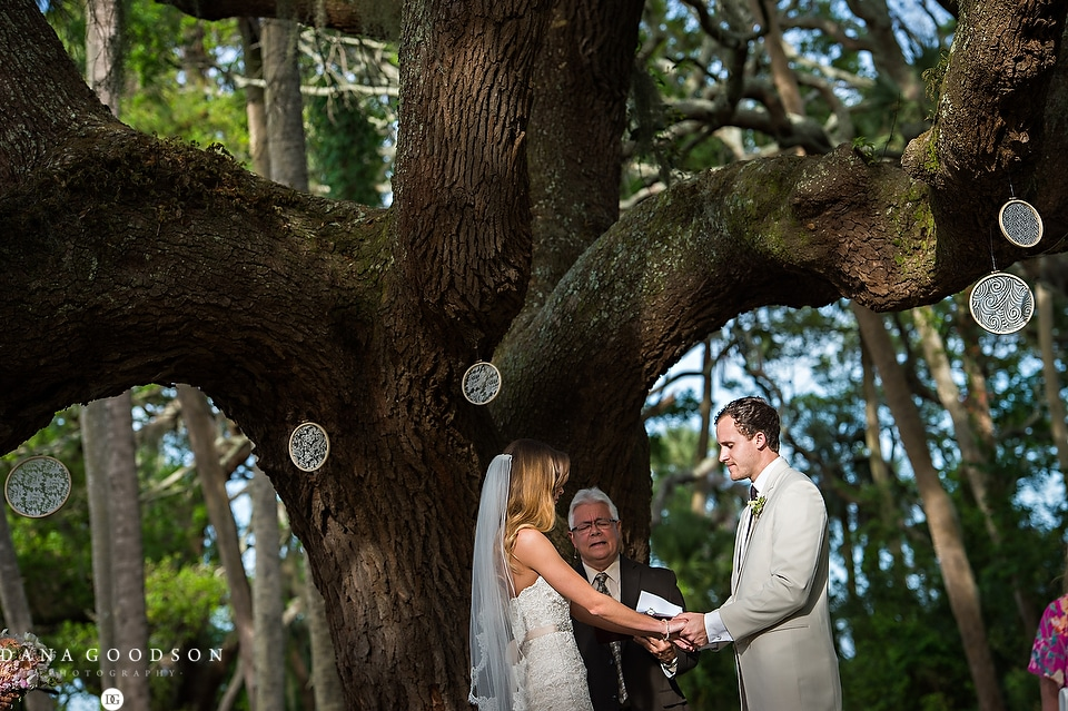 Ribault Club Wedding | Holly & Josh10049