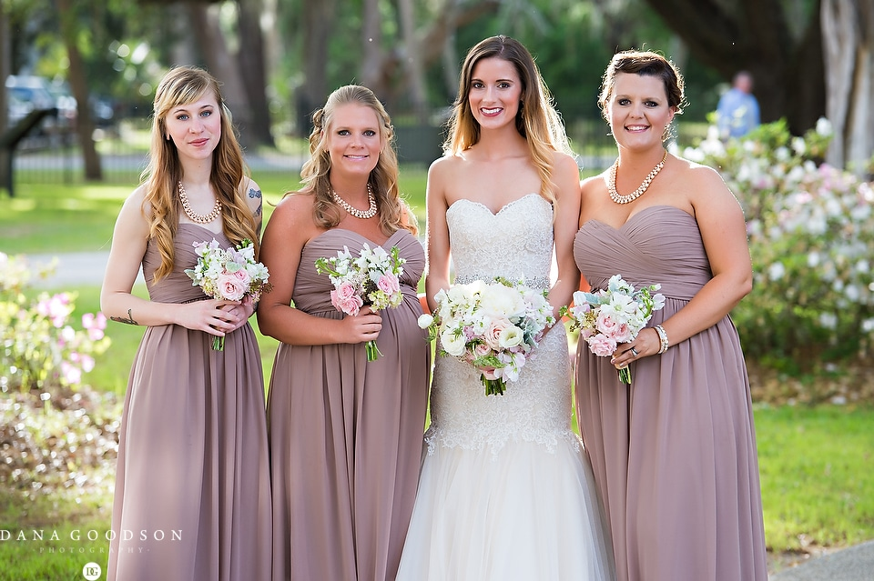 Ribault Club Wedding | Holly & Josh10051