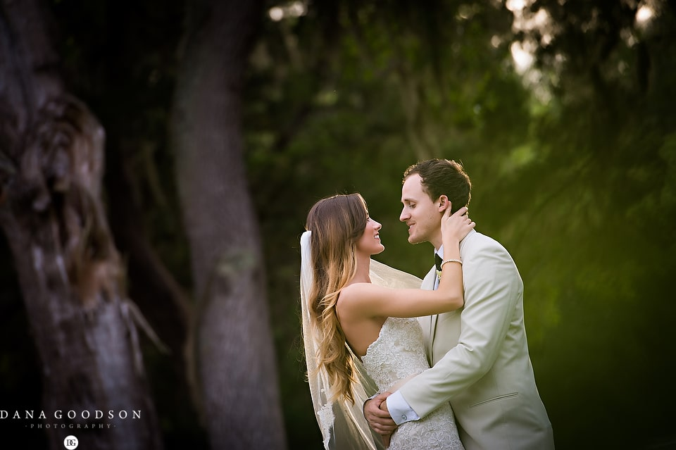 Ribault Club Wedding | Holly & Josh10064