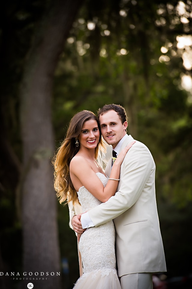 Ribault Club Wedding | Holly & Josh10066