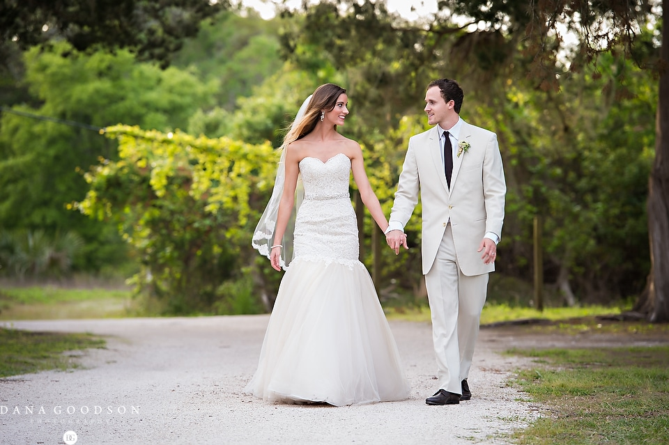 Ribault Club Wedding | Holly & Josh10069