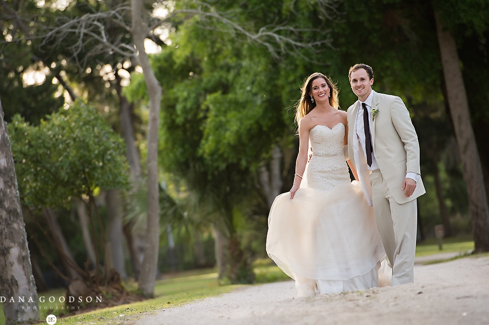 Ribault Club Wedding | Holly & Josh10073