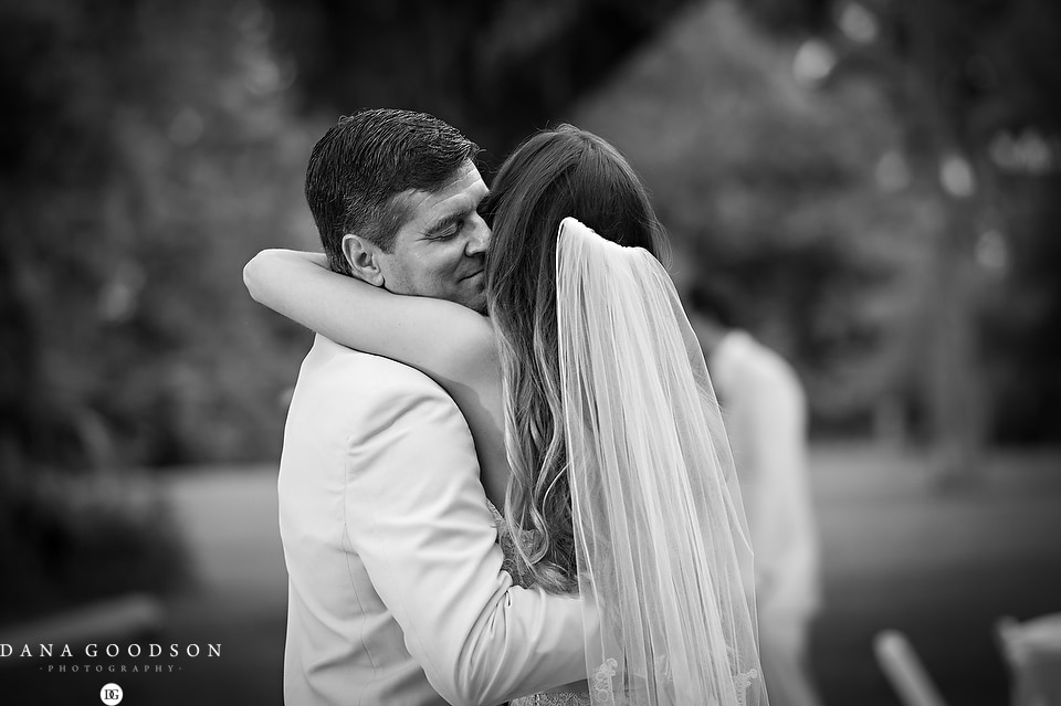 Ribault Club Wedding | Holly & Josh10086