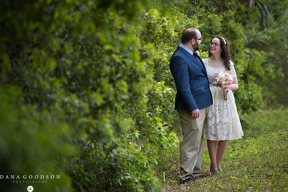 St Augustine Wedding Photographer | Derek & Christine 04