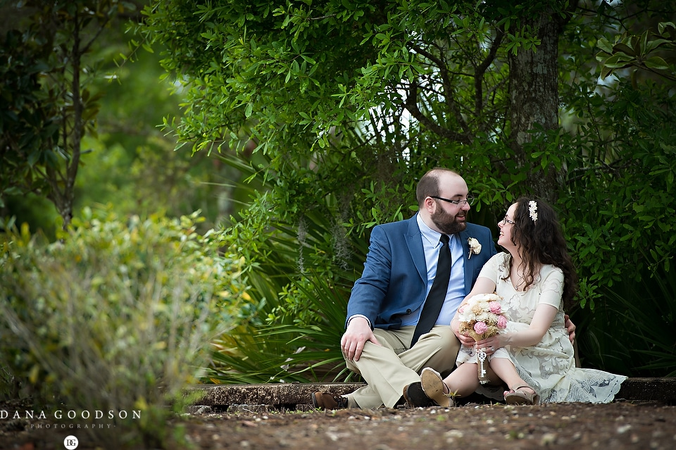 St Augustine Wedding Photographer | Derek & Christine 08